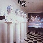 Bucks Fizz Hand Cut