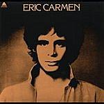 Eric Carmen Eric Carmen
