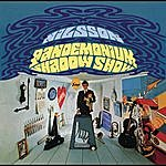 Harry Nilsson Pandemonium Shadow Show