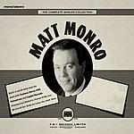 Matt Monro The Complete Singles Collection
