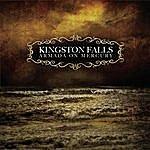 Kingston Falls Armada On Mercury