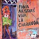 Fania All-Stars Viva La Charanga