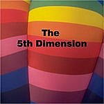 The 5th Dimension Sweet Blindness
