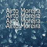 Airto Moreira Airto Moirera