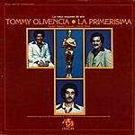 Tommy Olivencia La Primerisima