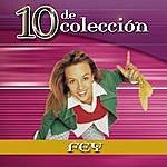 Fey 10 De Colección