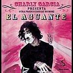 Charly García El Aguante