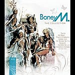 Boney M The Collection