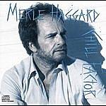Merle Haggard Chill Factor