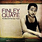 Finley Quaye The Epic Years