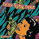 Less Than Jake Pezcore