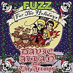 Davie Allan & The Arrows Fuzz For The Holidays