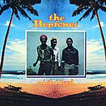 The Heptones Night Food