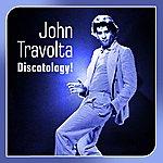 John Travolta Dicotology!