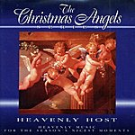 St. Paul's Cathedral Choir Heavenly Host
