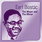 Earl Bostic The Major And The Minor