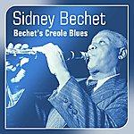 Sidney Bechet Bechet's Creole Blues