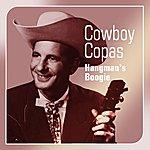 Cowboy Copas Hangman's Boogie