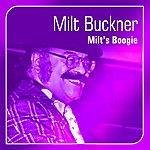 Milt Buckner Milt's Boogie