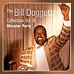 Bill Doggett Monster Party(The Bill Doggett Collection, Vol. 3)
