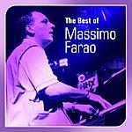 Massimo Faraò Massimo Farao(Best Of)