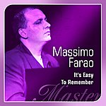 Massimo Faraò It's Easy To Remember