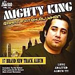 Rahat Fateh Ali Khan Mighty King - Vol. 23