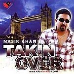Nasir Khan Taken Over