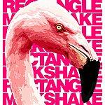 Rectangle Milkshake (Digital Only Single, Taken From The Album Scotch Test)
