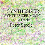 Peter Steele Synthesizer Synthesizer Music 0.10 Tracks