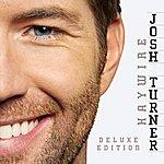 Josh Turner Haywire (Deluxe Edition)