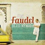 Faudel Bled Memory