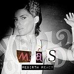 Nelly Furtado Mas (Rebirth Remix)
