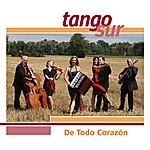 Tango Sur Trio De Todo Corazon