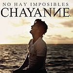 Chayanne No Hay Imposibles (Single)