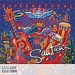 Santana Supernatural (Legacy Edition)