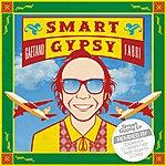 Gaetano Fabri Smart Gypsy EP
