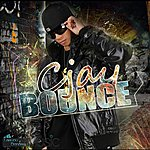 C-Jay Bounce (Single)