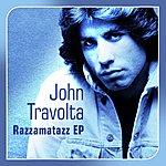 John Travolta Razzamatazz (Alternate Version)