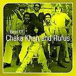 Chaka Khan Chaka Khan And Rufus(Best Of)