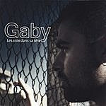 Gaby Les Voix Dans Sa Tête