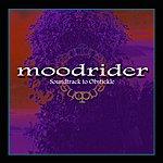Moodrider Soundtrack To Obstickle - Ep