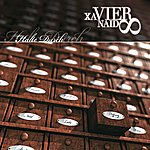 Xavier Naidoo Halte Durch