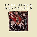 Paul Simon Graceland (Remastered)
