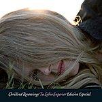 Christina Rosenvinge Tu Labio Superior (Edicion Especial)