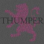 Enter Shikari Thumper (Single)