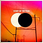 Story Of The Year The Constant (Deluxe Edition)