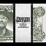 Freeway The Stimulus Package (Instrumental Version)