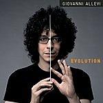 Giovanni Allevi Evolution