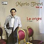 Mario Trevi Le Origini, Parte 1(Vol. 9)
